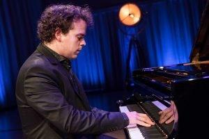 Daniel Guas piano pianolärare malmö